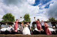 ABT Wedding